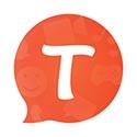 Tango-icon