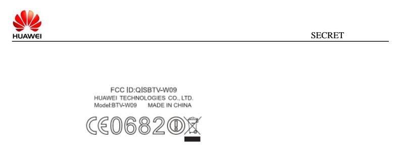 تبلت هواوی مدیاپد M3