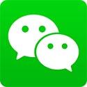 WeChat-icon