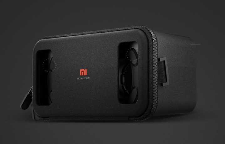 Xiaomi-VR-Toy-Edition-4