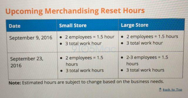 att-merchandising-schedule-640x335