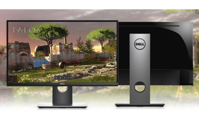 dell-new-gaming-monitor-640x372