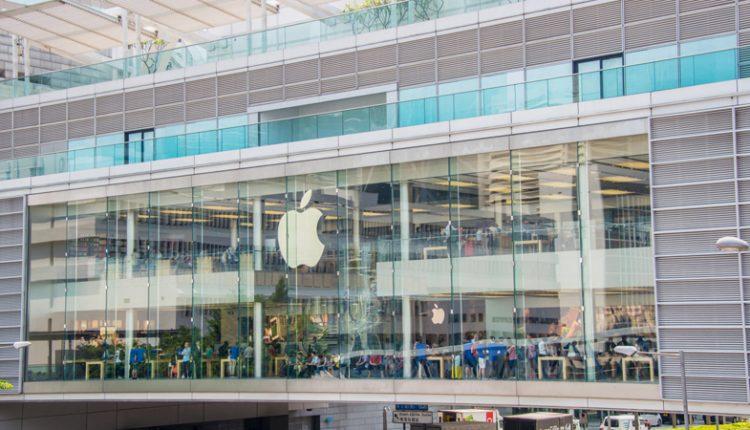 اپل یک استارتاپ فعال در حوزه یادگیری ماشینی را با 200 میلیون دلار خرید