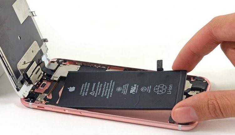 عمر باتری گوشیهای سال آینده