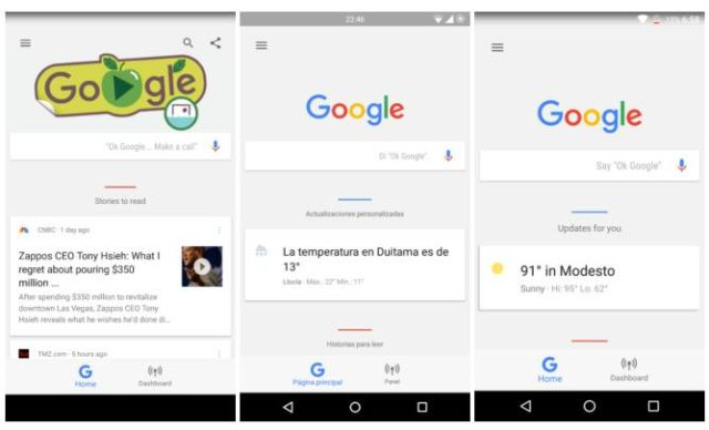 google_now_dashboard-640x388