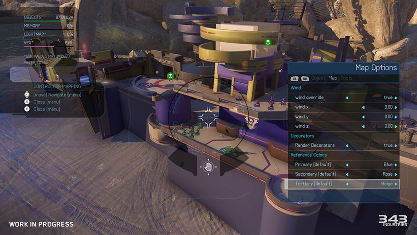 h5-guardians-forge-04-44ed0803ef614933b5427668cdad6506