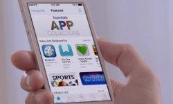 11 اپلیکیشن پولی iOS