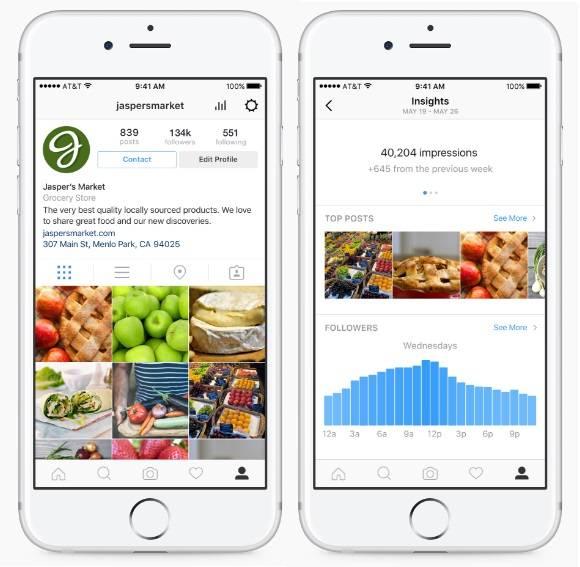 instagram-business-tools
