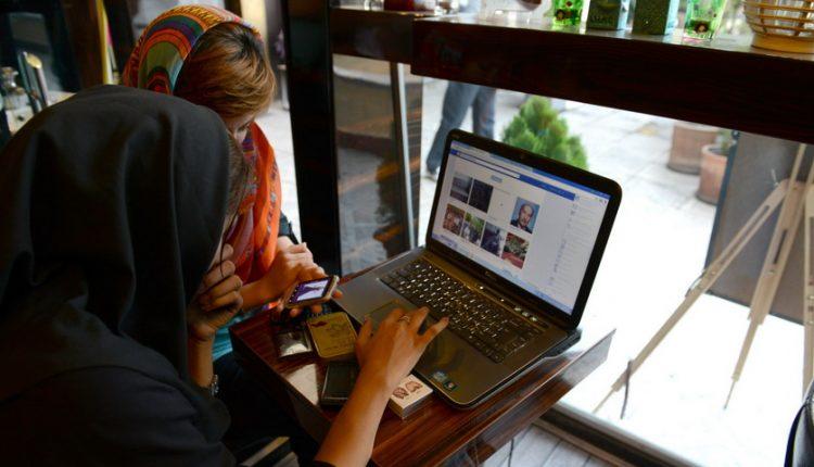 بازتاب جهانی راه اندازی اینترنت ملی در ایران