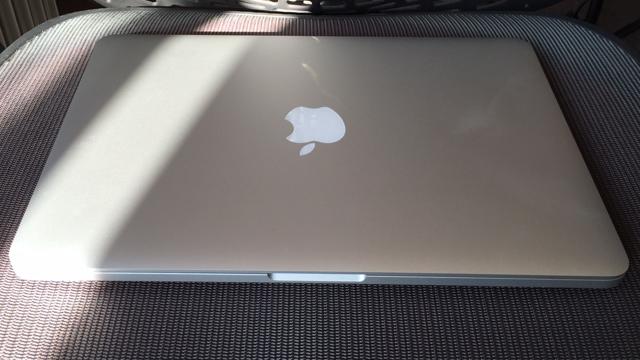 mac-lid-650-80.JPG