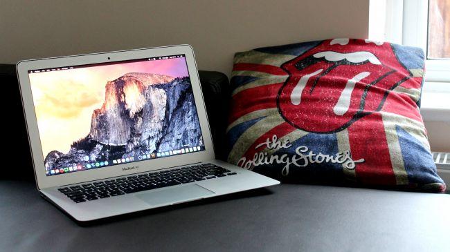 mac-pillow-650-80