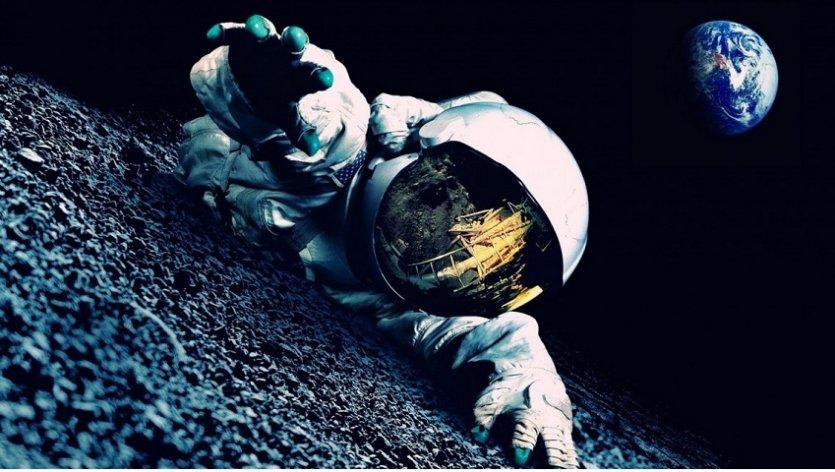حقایقی درباره ی ماه که آرزو می کنید کاش می دانستید