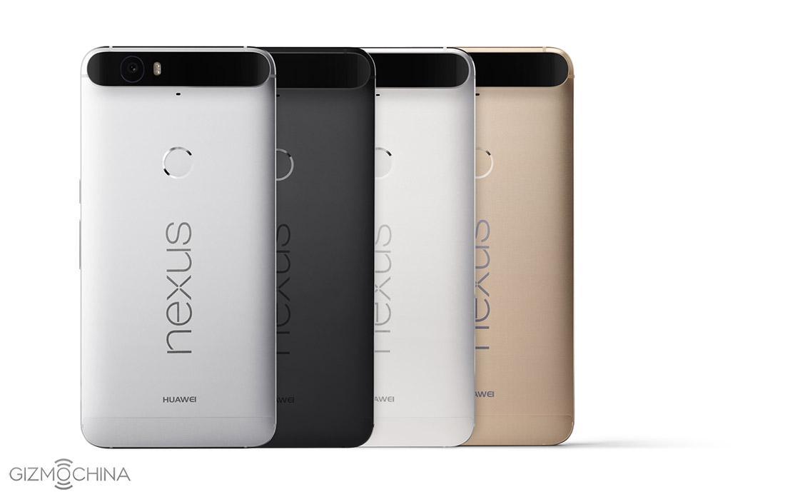 nexus-6p-01