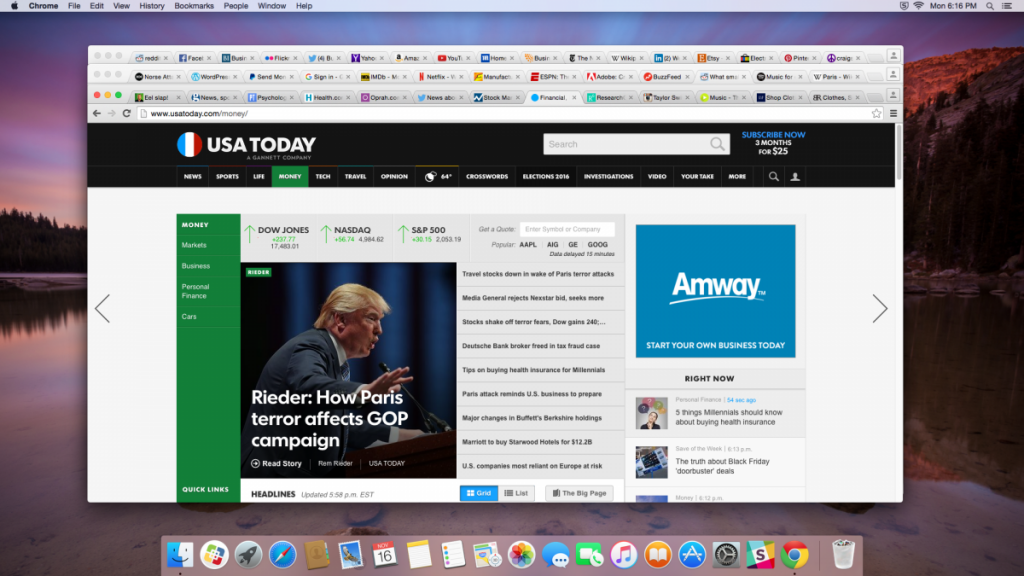 open-a-link-in-a-new-browser-tab-with-one-click