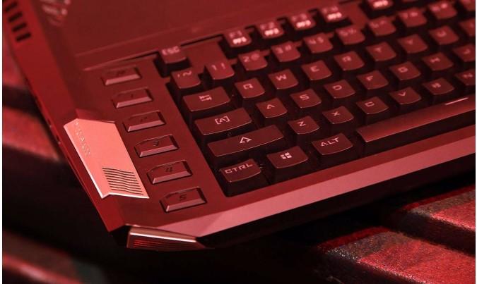 predator-21-x-keyboard_675403