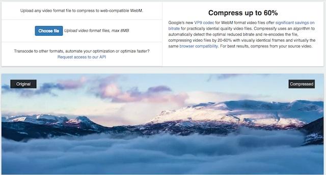 reduce-file-size-compressify