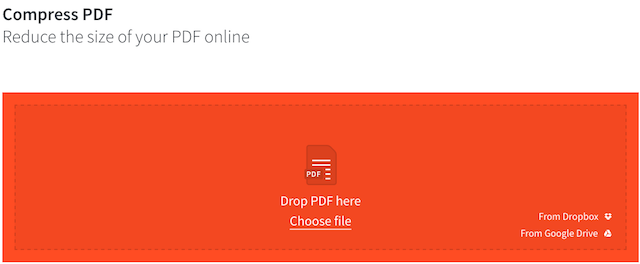 reduce-file-size-smallpdf