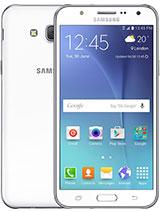 samsung-galaxy-j5-sm-j500f