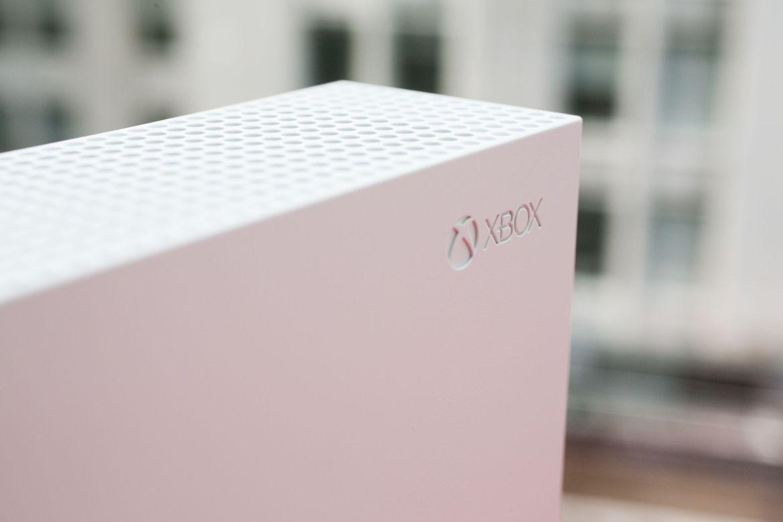 xbox-one-s10