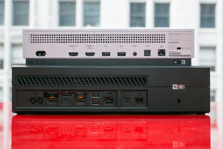 xbox-one-s17(1)