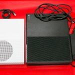 xbox-one-s20(1)