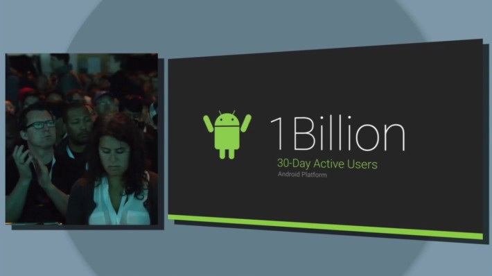 1-billion-active-users-710x398