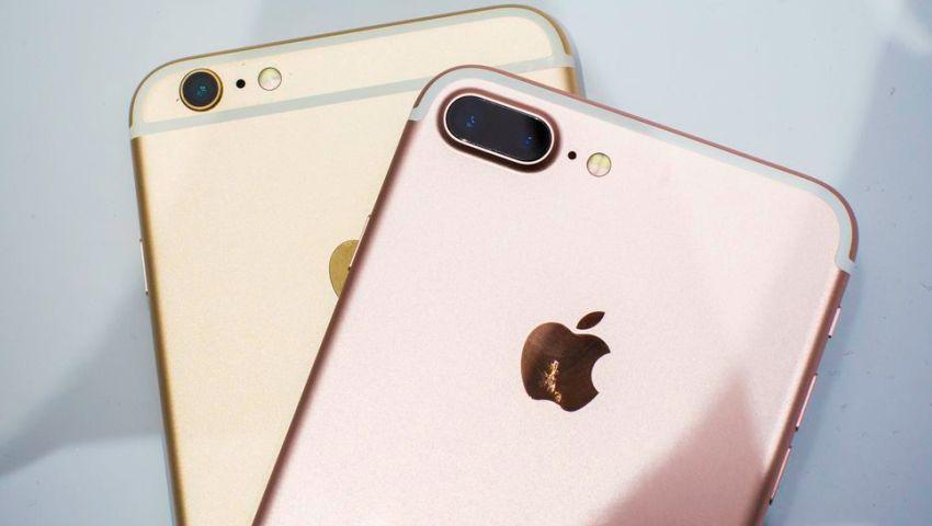 1-iphone-7