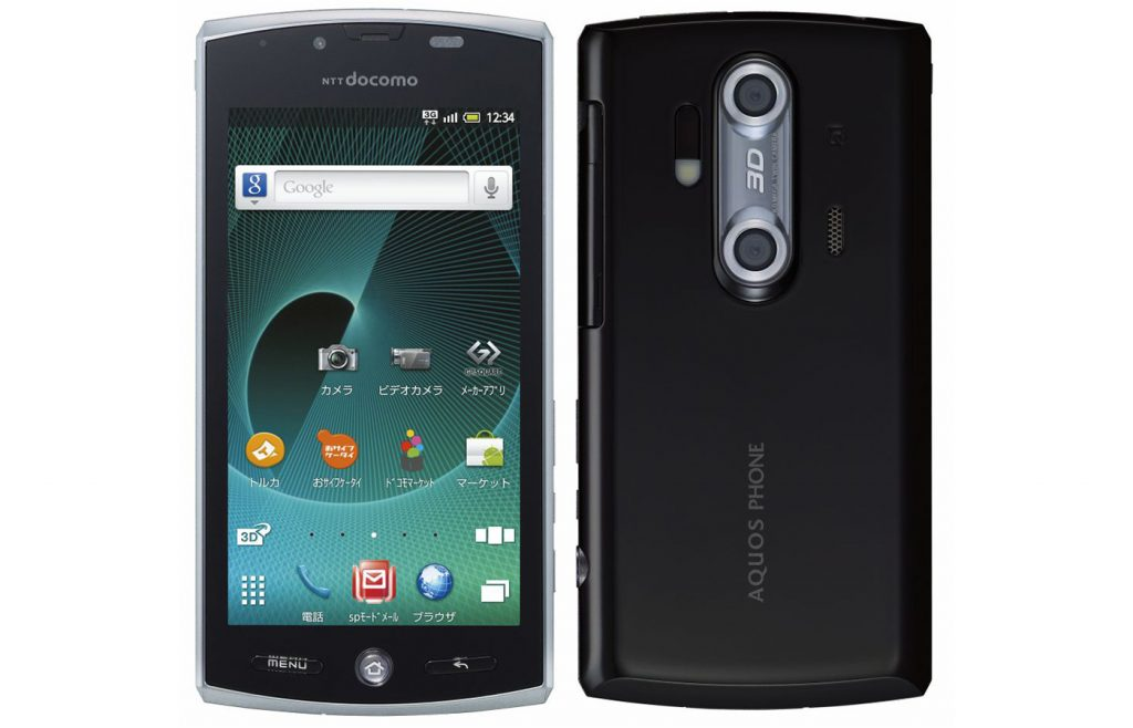 2-sharp-aquos-phone-sh-12c-1
