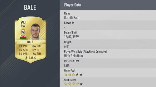 6-Bale-md-2x