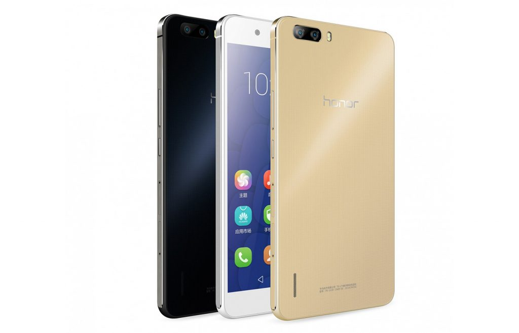8-huawei-honor-6-plus-1