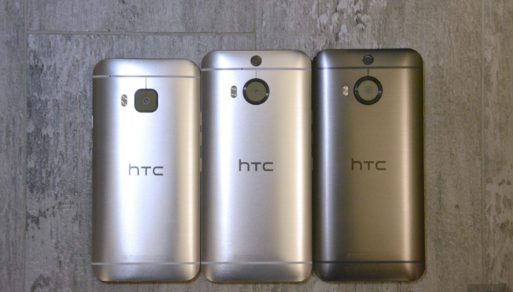9-htc-one-m9-plus-1