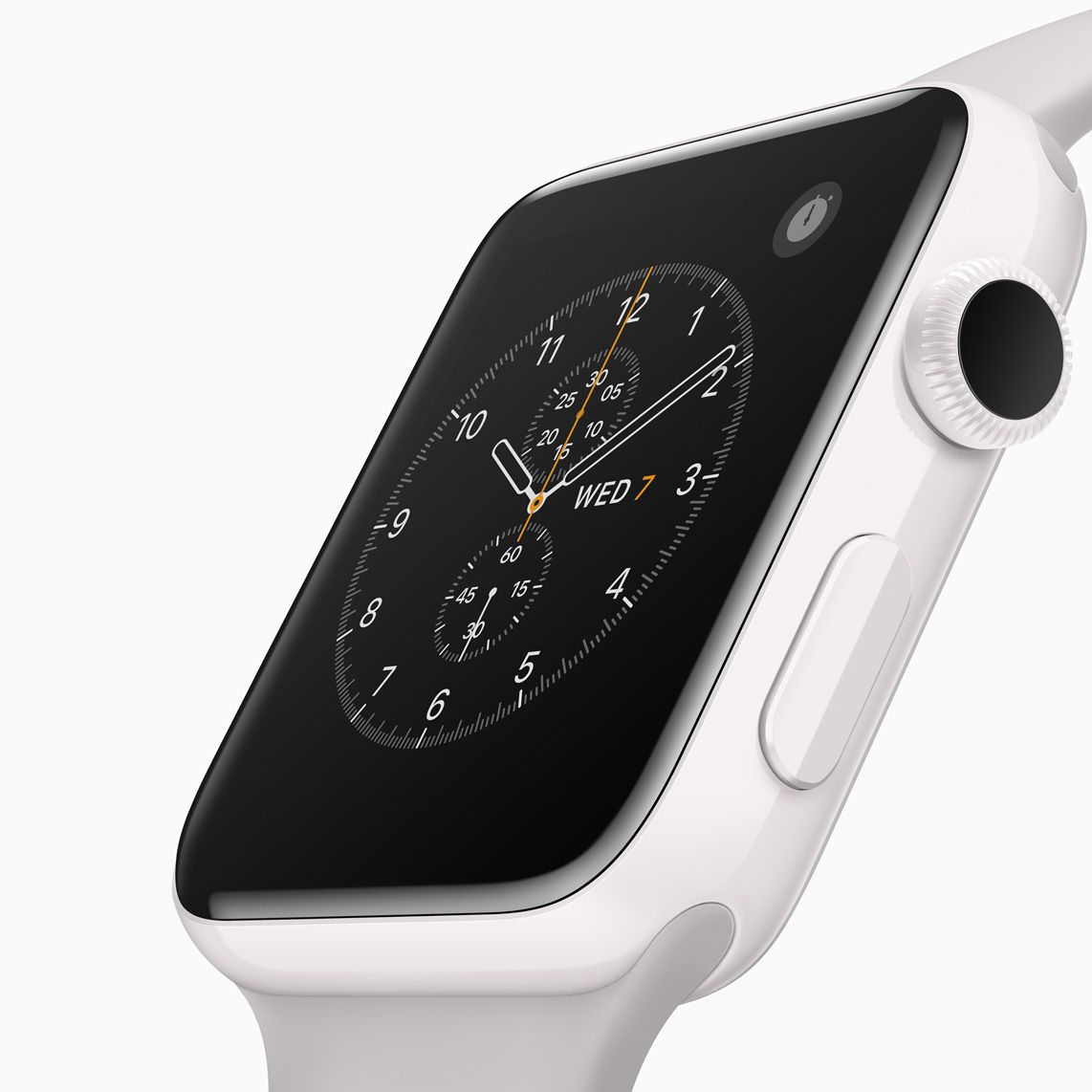 9-apple-watch-ceramic-costs-how-much