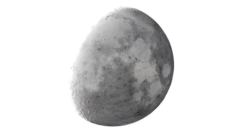 _91164383_lunarreversal-brendandevine
