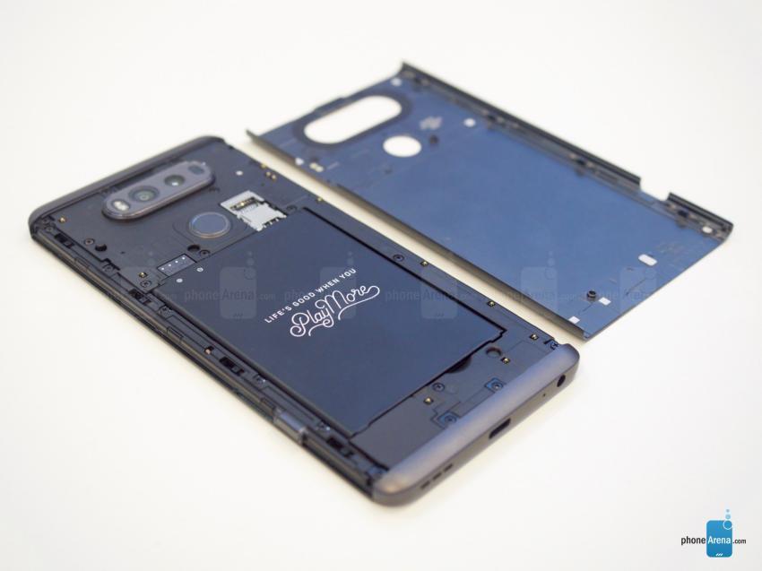 A-bigger-battery