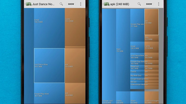 androidpit-disk-usage-1-w782