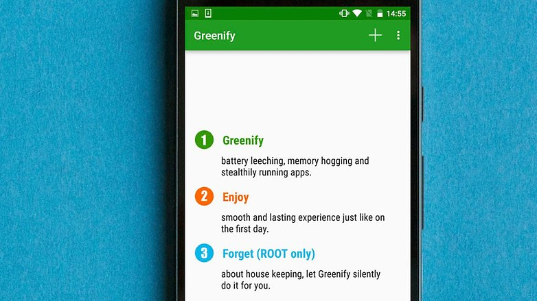 androidpit-greenify-app-how-to-root-w782