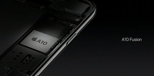 Apple-iPhone-7-Plus-7