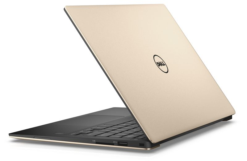 dell-refreshes-xps-13-with-new-intel-chips-better-battery-life-and-rose-gold-2
