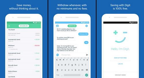 digit-save-money-automatically-copy