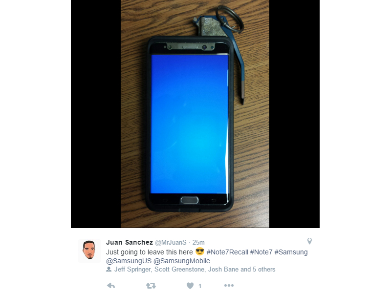 Funny-Twitter-reactions-to-Samsungs-Galaxy-Note-7-battery-issue (3)