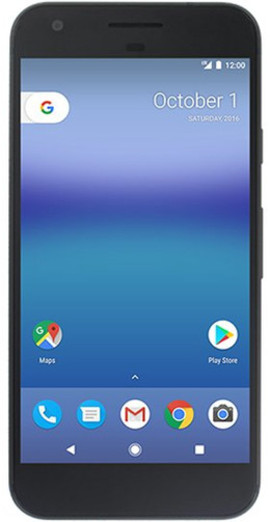 google-pixel-new-render-android-71-nougat-01