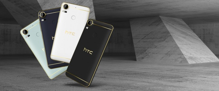 htc-announces-the-desire-10-pro-and-desire-10-lifestyle-1