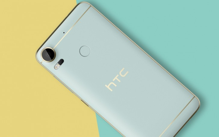 htc-announces-the-desire-10-pro-and-desire-10-lifestyle-2