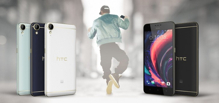 htc-announces-the-desire-10-pro-and-desire-10-lifestyle-3