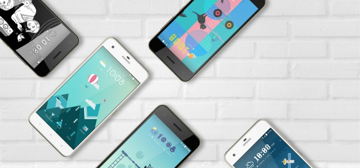 htc-announces-the-desire-10-pro-and-desire-10-lifestyle-4