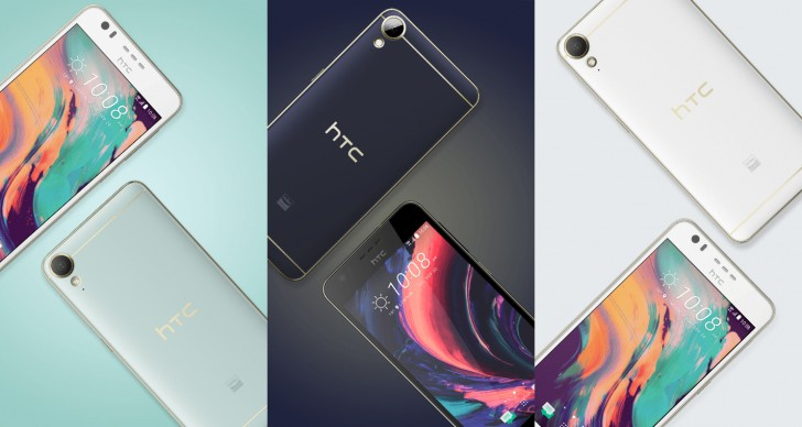 htc-announces-the-desire-10-pro-and-desire-10-lifestyle-5