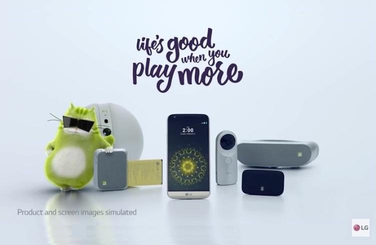 LG-G5-CAM-PLUS-COVER
