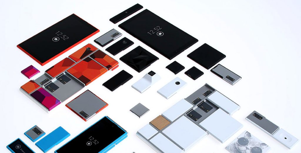 Motorola's-take-on-Phonebloks-Project-Ara-3