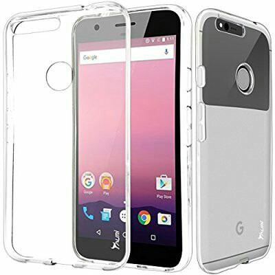تصاویری جدیدی گوشی گوگل