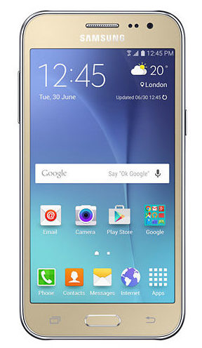 SamsungJ2-e1472636890675